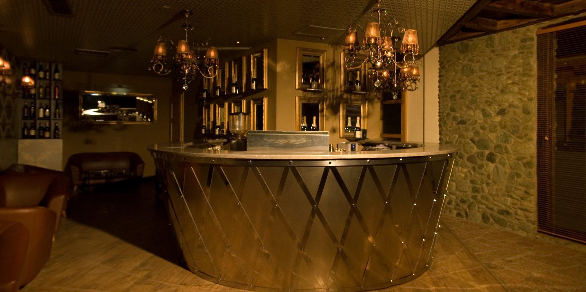 Jupa Bar
